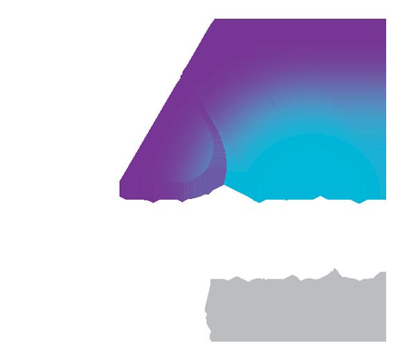 SecurityMick